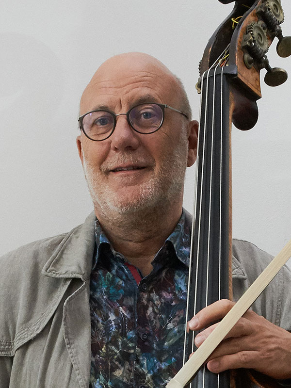 Jörg Linowitzki