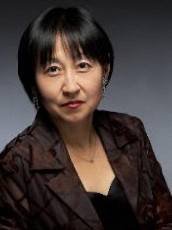 Ryoko Morooka