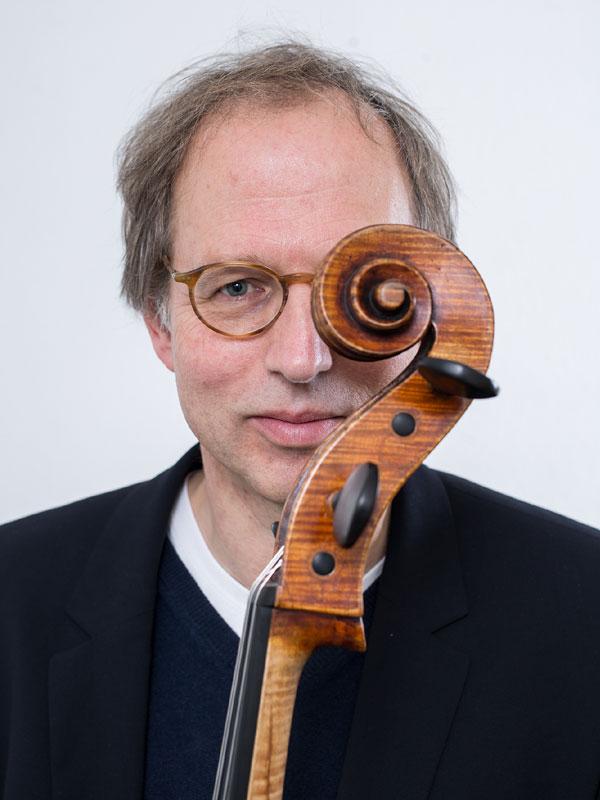 Mario Blaumer