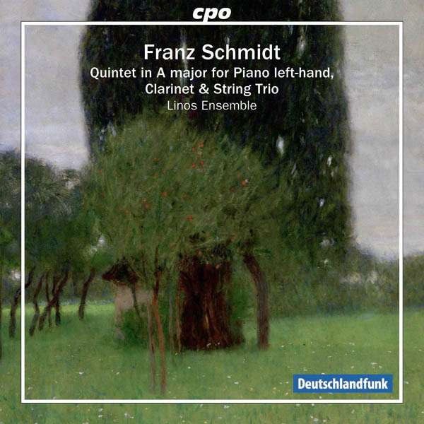 cpo Franz Schmidt